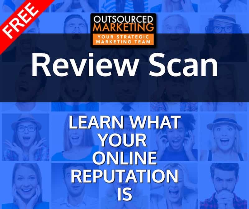 Free Online Ratings & Review for SEO - Outsourced Marketing