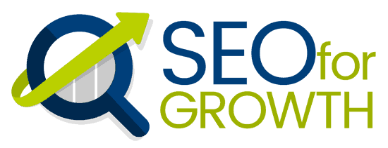 SEO For Growth Certified SEO Agency