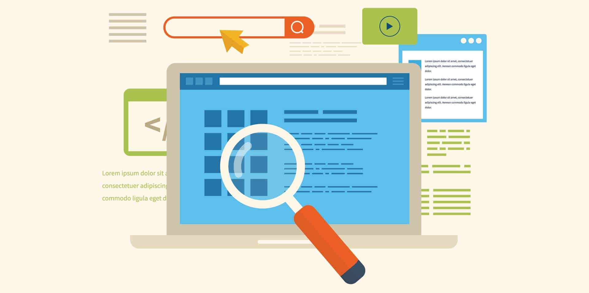 Is Your Website Optimization Getting the Job Done? - Outsour