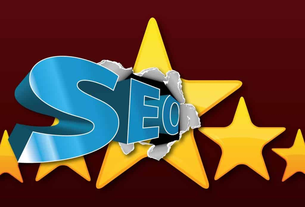 How Reviews Affect SEO