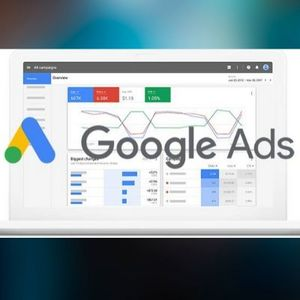 Google Ads Performance