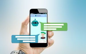 How-Chatbot-Marketing-Works-101-What-Is-A-Chatbot-Outsourced-Marketing
