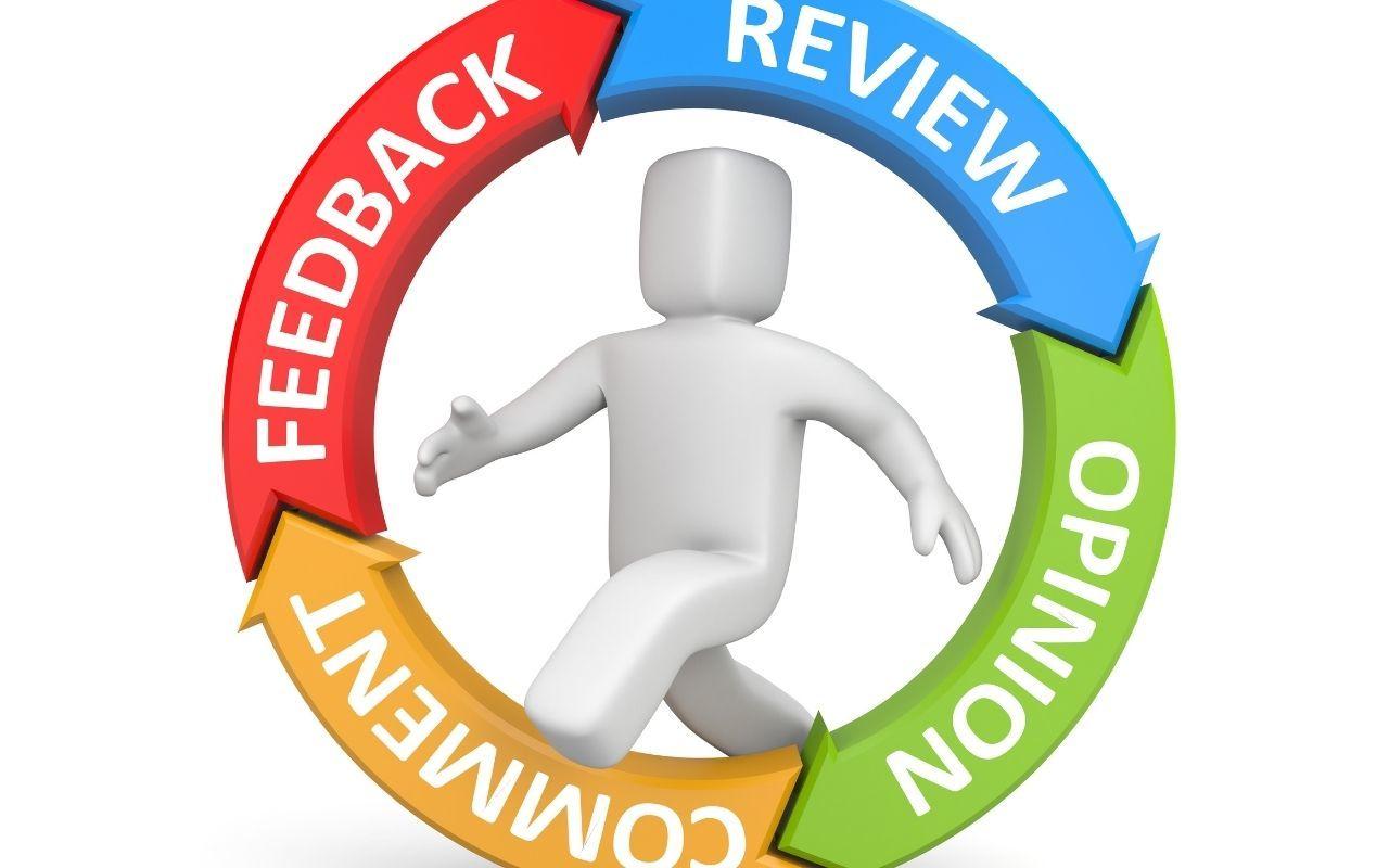Marketing-Hacks-Customer-Reviews-and-Testimonials-Outsourced-Marketing