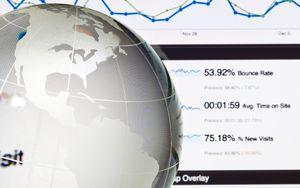 Marketing-Hacks-Data-Analytics-Outsourced-Marketing