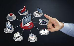 Marketing-Hacks-Diversify-Strategies-Outsourced-Marketing