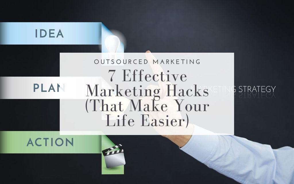 Marketing-Hacks-Outsourced-Marketing