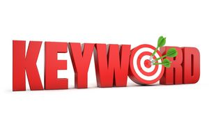 Target Keywords - Most Important SEO Metrics - Outsourced Marketing