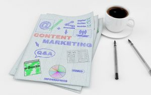 content-marketing-growth-hacks-outsourced-marketing