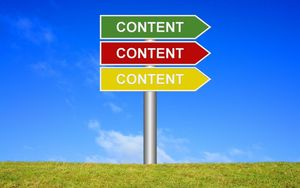 content-upgrades-growth-hacks-outsourced-marketing