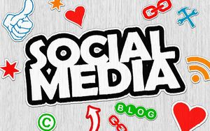 social-media-call-to-action-growth-hacks-outsourcced-marketing