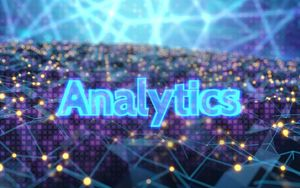 Analytics-Website-Conversion-Outsourced-Marketing