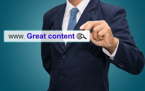 Great-Content-Website-Conversion-Tools-Outsourced-Marketing