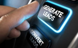Lead-Generation-Website-Conversion-Tools-Outsourced-Marketing