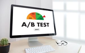 Testing-Tools-Website-Conversion-Outsourced-Marketing