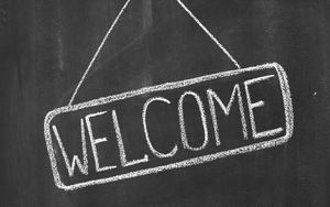 Welcome-Email-Customer-Retention-Outsourced-Marketing