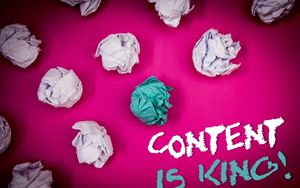 Content-is-King-Content-Marketing-Tactics-Outsourced-Marketing