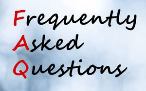 FAQs-Create-Content-Worth-Sharing-Outsourced-Marketing