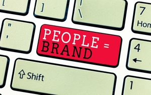 Humanize-Content-Content-Marketing-Tactics-Outsourced-Marketing