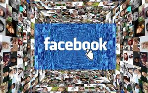 Interact-with-customers-Facebook-marketing-Outsourced-Marketing