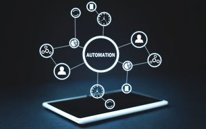Marketing-automation-Digital-marketing-in-2021-Outsourced-Marketing