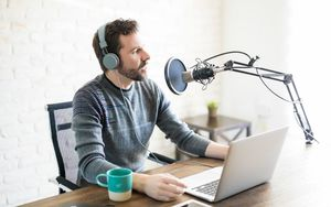 Podcast-Create-content-worth-sharing-Outsourced-Marketing