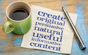 Post-useful-content-Facebook-marketing-Outsourced-Marketing
