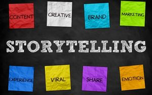 Storytelling-Content-Marketing-Tactics-Outsourced-Marketing