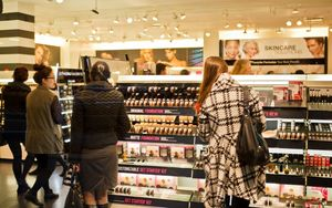 Sephora-geofencing-how-to-grow-your-business-with-geofencing-Outsourced-Marketing