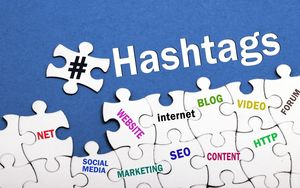 become-a-hashtag-expert-elevate-your-social-media-in-2021-Outsourced-Marketing
