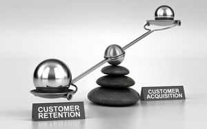 focus-on-customer-retention-post-covid-marketing-roadmap-Outsourced-Marketing