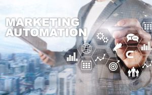 invest-in-marketing-automation-post-Covid-marketing-roadmap-Outsourced-Marketing