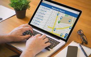 mobile-vs.-desktop-search-post-covid-marketing-roadmap-Outsourced-Marketing