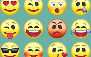 up-your-emoji-game-elevate-your-social-media-in-2021-Outsourced-Marketing