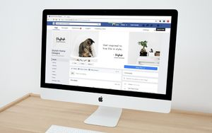 anatomy-of-a-facebook-ad-more-conversions-with-facebook-ads-Outsourced-Marketing