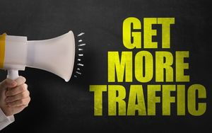 get-more-website-traffic-get-more-conversions-with-facebook-ads-Outsourced-Marketing