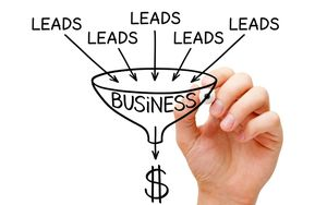 lead-generation-vs-sales-get-more-conversions-with-facebook-ads-Outsourced-Marketing