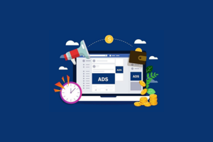 track-conversions-with-facebook-ads-reporting-Outsourced-Marketing