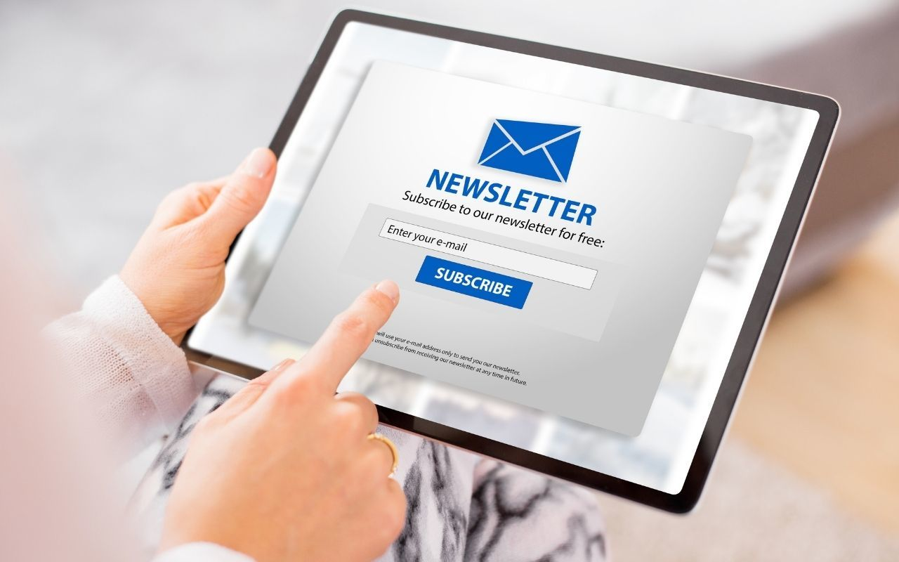 maintain-your-email-list-improve-your-email-marketing-Outsourced-Marketing