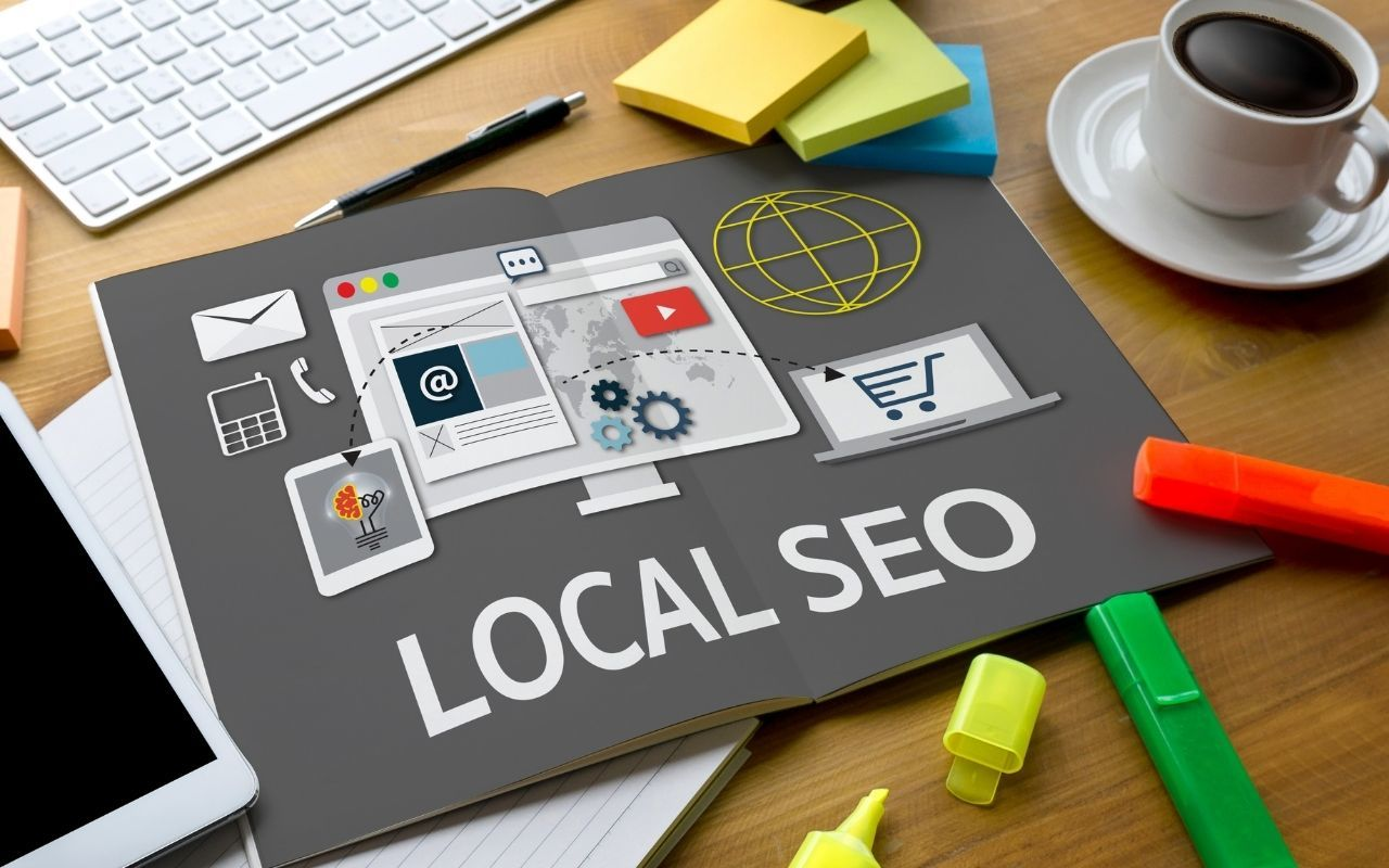 target-local-keywords-small-business-needs-digital-marketing-Outsourced-Marketing
