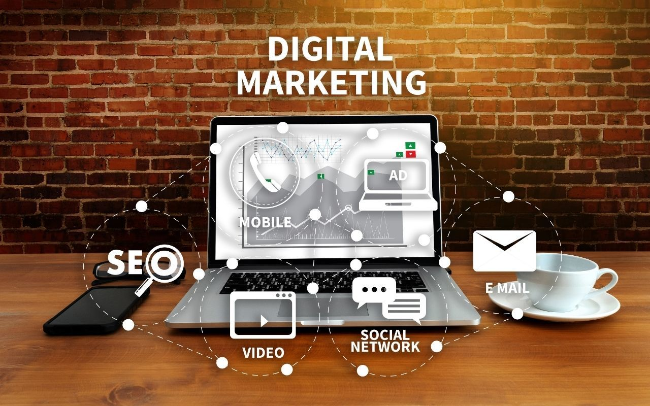 what-is-digital-marketing-small-business-needs-digital-marketing-Outsourced-Marketing