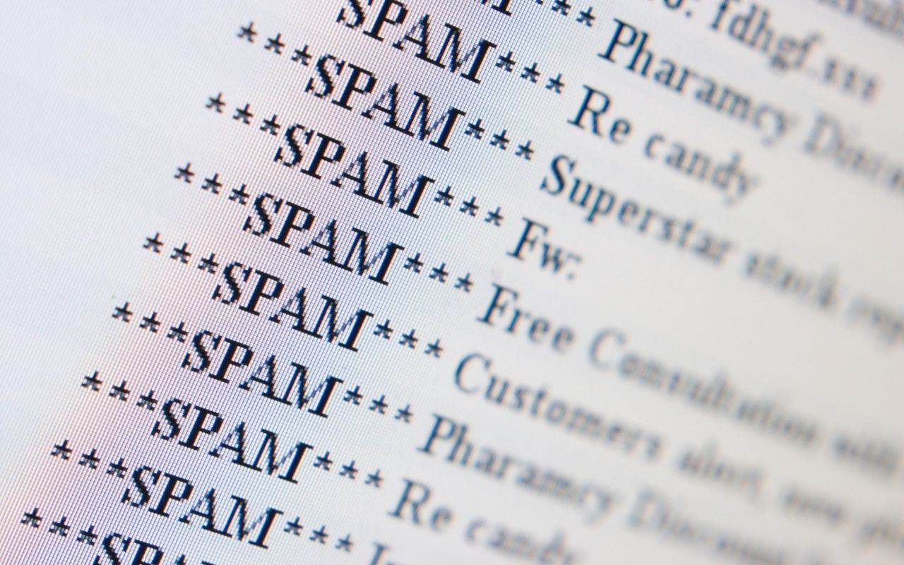 rewrite-subject-lines-to-avoid-spam-Outsourced-Marketing