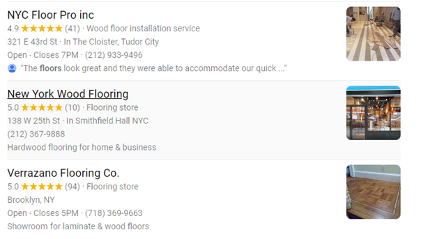 Google-Local-Service-Ads-Explained