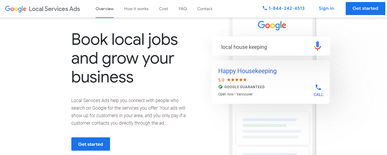 Google-Local-Services-Ads-Get-Started-Outsourced-Marketing