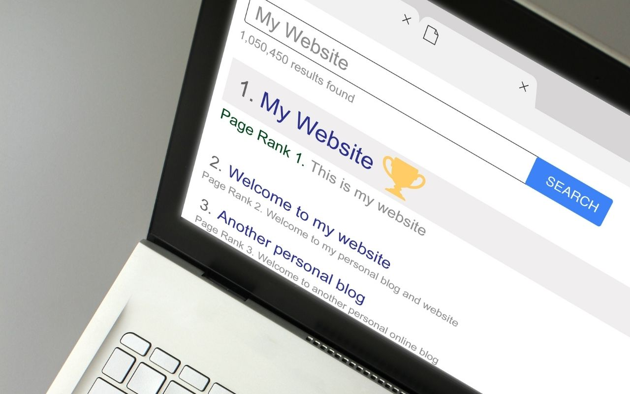 search-engine-results-page-Outsourced-Marketing