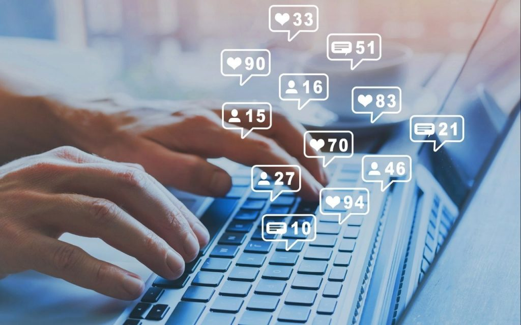 social media myth - must respond to comments immediately - Outsourced Marketing