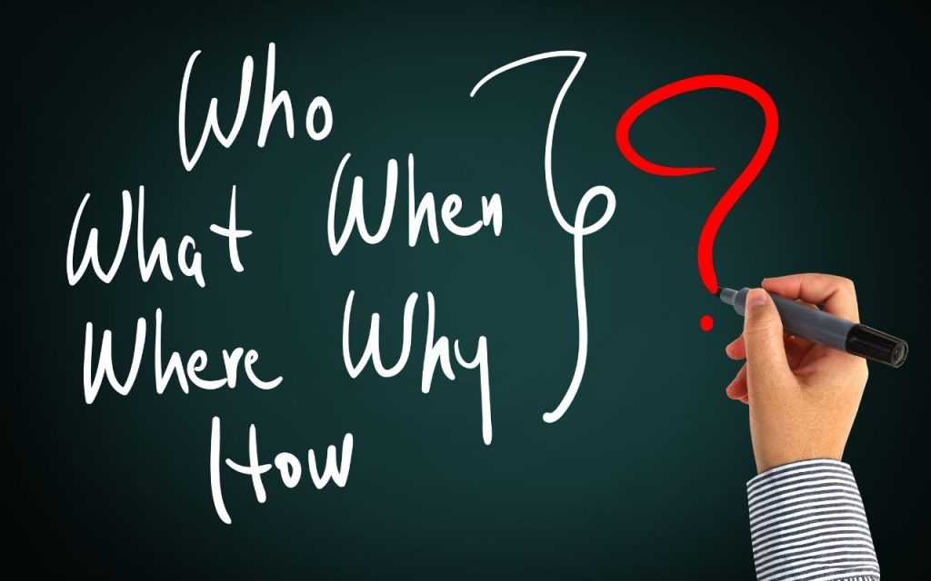 what problem does your product solve - Outsourced Marketing
