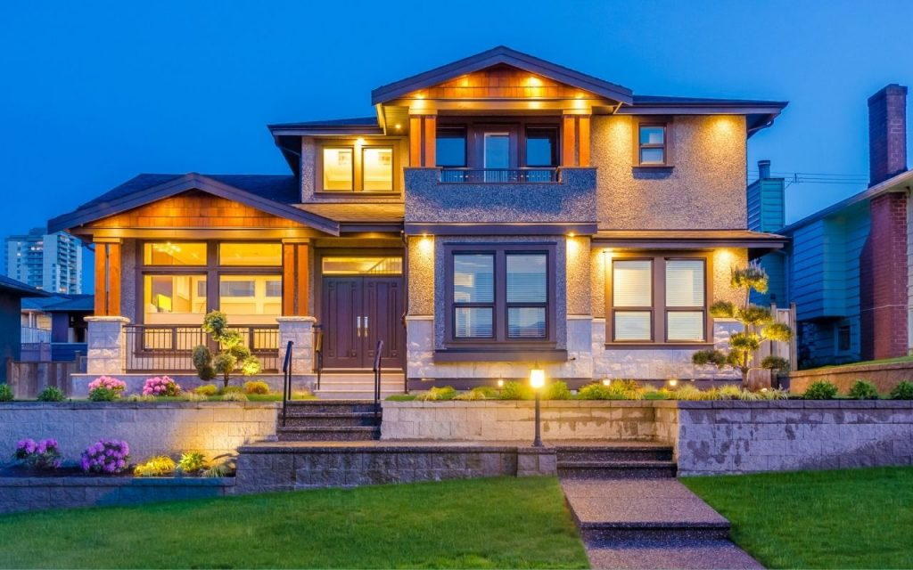 Home-Remodeling-Marketing-Case-Study Home Services